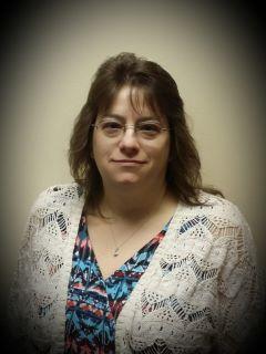 Christy Utley of CENTURY 21 Brooks Wells Enterprises