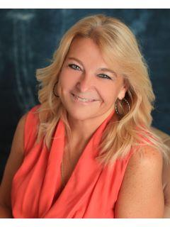 Cindy Miller of CENTURY 21 Property Professionals