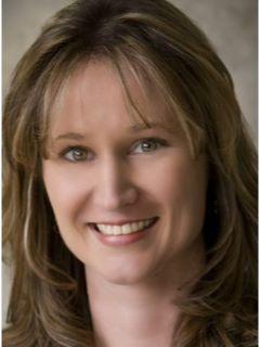 Margaret Birge of CENTURY 21 Select Real Estate, Inc.
