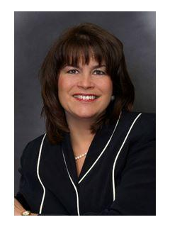 Caroline Cartwright of CENTURY 21 Allstar Real Estate Team photo