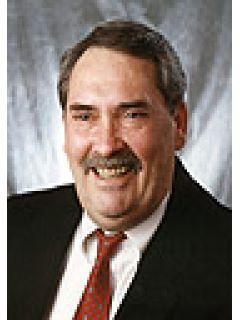 Ed Hoppe