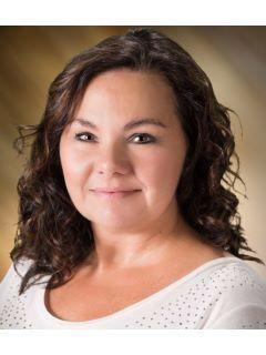 Wendy Musselman