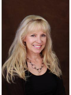 Joyce Keefer of CENTURY 21 Price Right