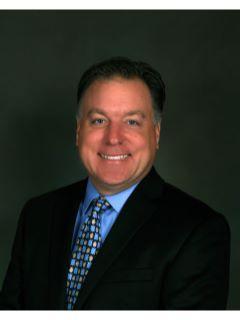 Kurt Pomerenke