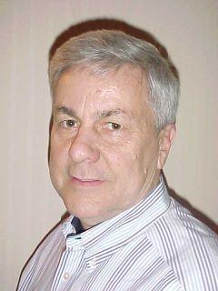 Chuck Leggore of CENTURY 21 The Real Estate Centre