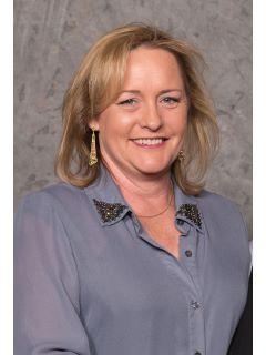 Dawn Westervelt