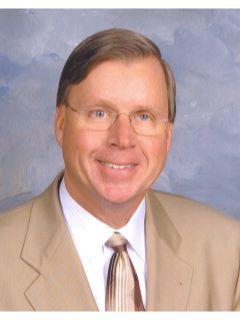 Larry Desmond of CENTURY 21 Affiliated photo