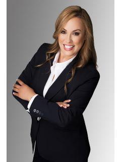 Susana Franco of CENTURY 21 Realty Masters