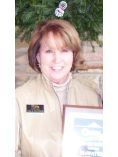 Lola Gifford of CENTURY 21 McWaters Realty Service photo