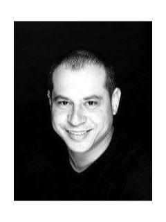 Sherif Abdel Moneim