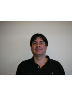Thomas Michael Maggio