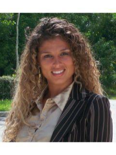 Sabrina Satler of CENTURY 21 All Professional