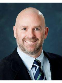 Matthew Bulley of CENTURY 21 Executive Group