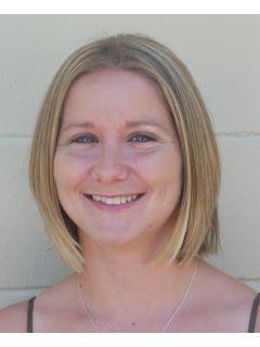 Melissa Philp of CENTURY 21 LIST with BEGGINS
