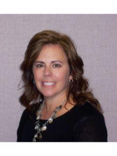 Julie Urbanski