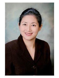 Mandy Yao