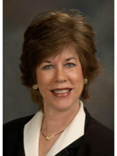 Ann Holland of CENTURY 21 Butler Real Estate Services