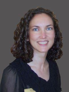 Heather DeAtley of CENTURY 21 Empire Realty, S. E.