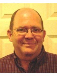 Jeff Long of CENTURY 21 Pierce Realty