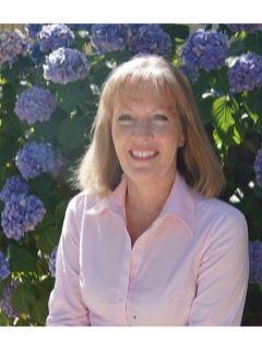 Peggy Halsor