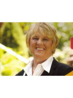 Dolores McLaughlin of CENTURY 21 Select Group