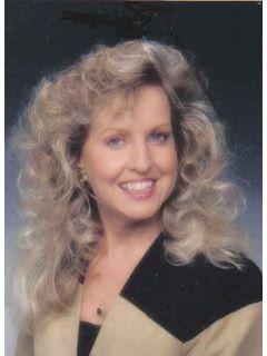 Peggy Wilkins of CENTURY 21 Gold Star Realty & Investment, Inc.