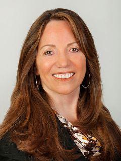 Connie Steinbach