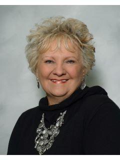 Sharon Hevezi of CENTURY 21 Alliance Group