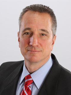 Scott Betler of CENTURY 21 Arizona Foothills