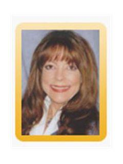Debbie LaFleur of CENTURY 21 Bono Realty photo