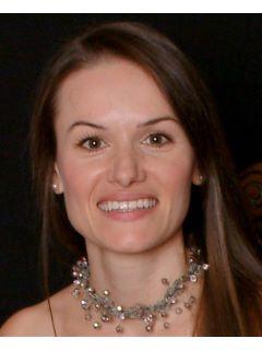 Anna Rodriguez of CENTURY 21 Aztec & Associates