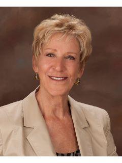 Linda Soulier of CENTURY 21 Beggins Enterprises