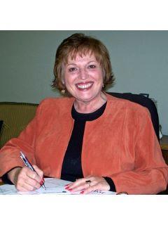 Gwendaline Brumfield