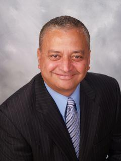 Carlos Andrade of CENTURY 21 Town & Country photo
