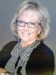 Judy M McCrory