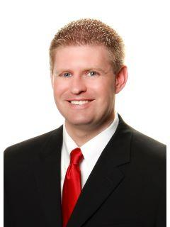 Jason Cook of CENTURY 21 Wright-Pace Real Estate photo