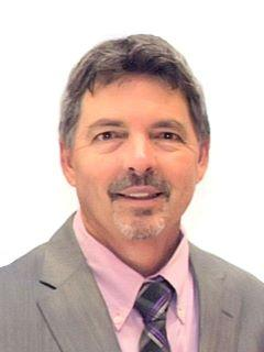Gary Winton