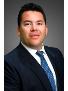 Erick Castro