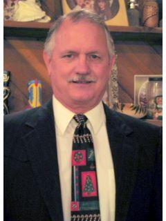 Pat  S. West