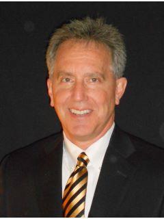 Roger  Burlingame