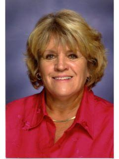 Kathy Riggio of CENTURY 21 House of Realty, Inc. photo