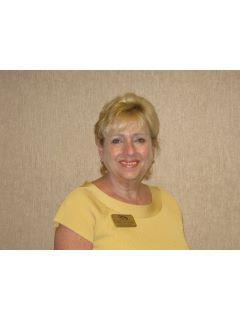 Robyn Henderson of CENTURY 21 Mack-Morris Iris Lurie Inc