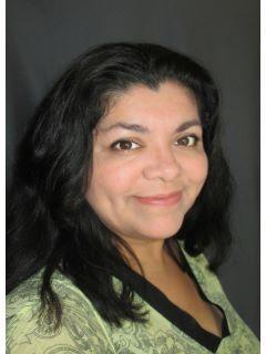 Karen Hernandez of CENTURY 21 Western Realty