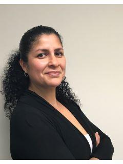 Carolyn Vilela