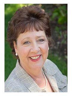 Linda Durec CCIM of CENTURY 21 T.K. Realty, Inc. photo