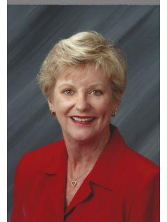 Barbara Heddon of CENTURY 21 Myers Realty