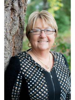 Cathy Hummel of CENTURY 21 The Neil Company Real Estate
