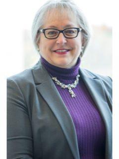 Sheri Langfield of CENTURY 21 Premier Group