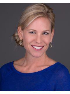 Emily Ganshorn