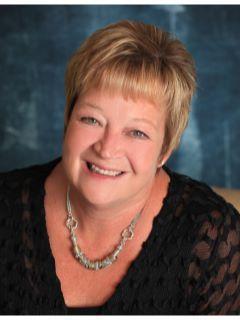 Vickie Levins